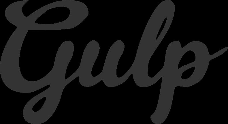 Gulp Hair + Concept Store - Parrucchiere Albenga